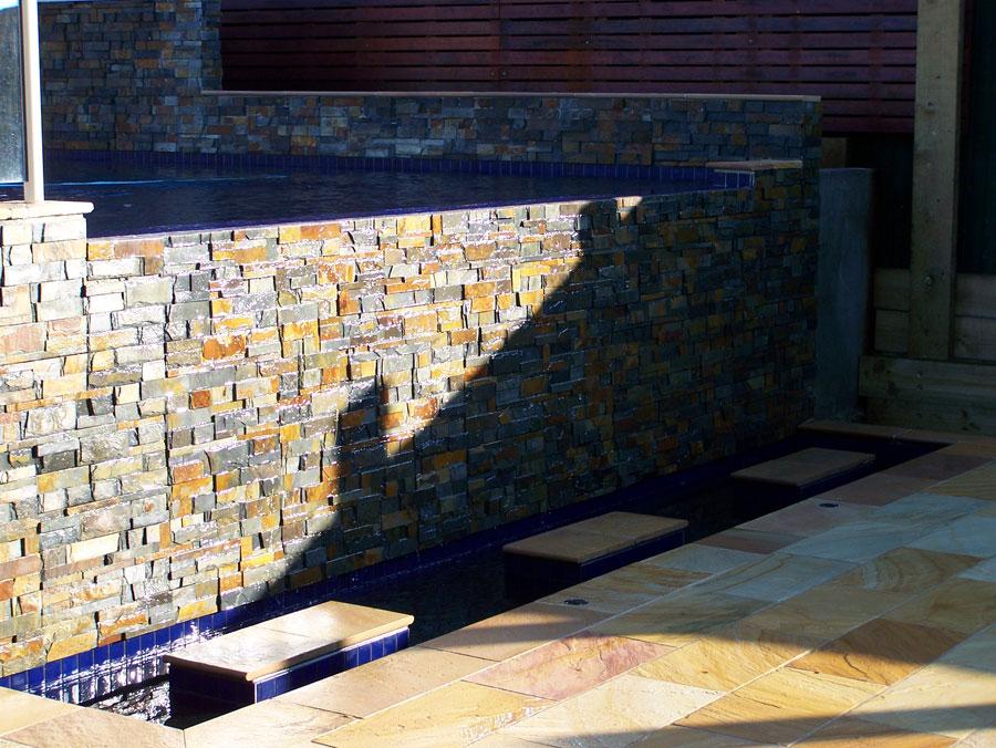 Victorian-Pool-Builders-01