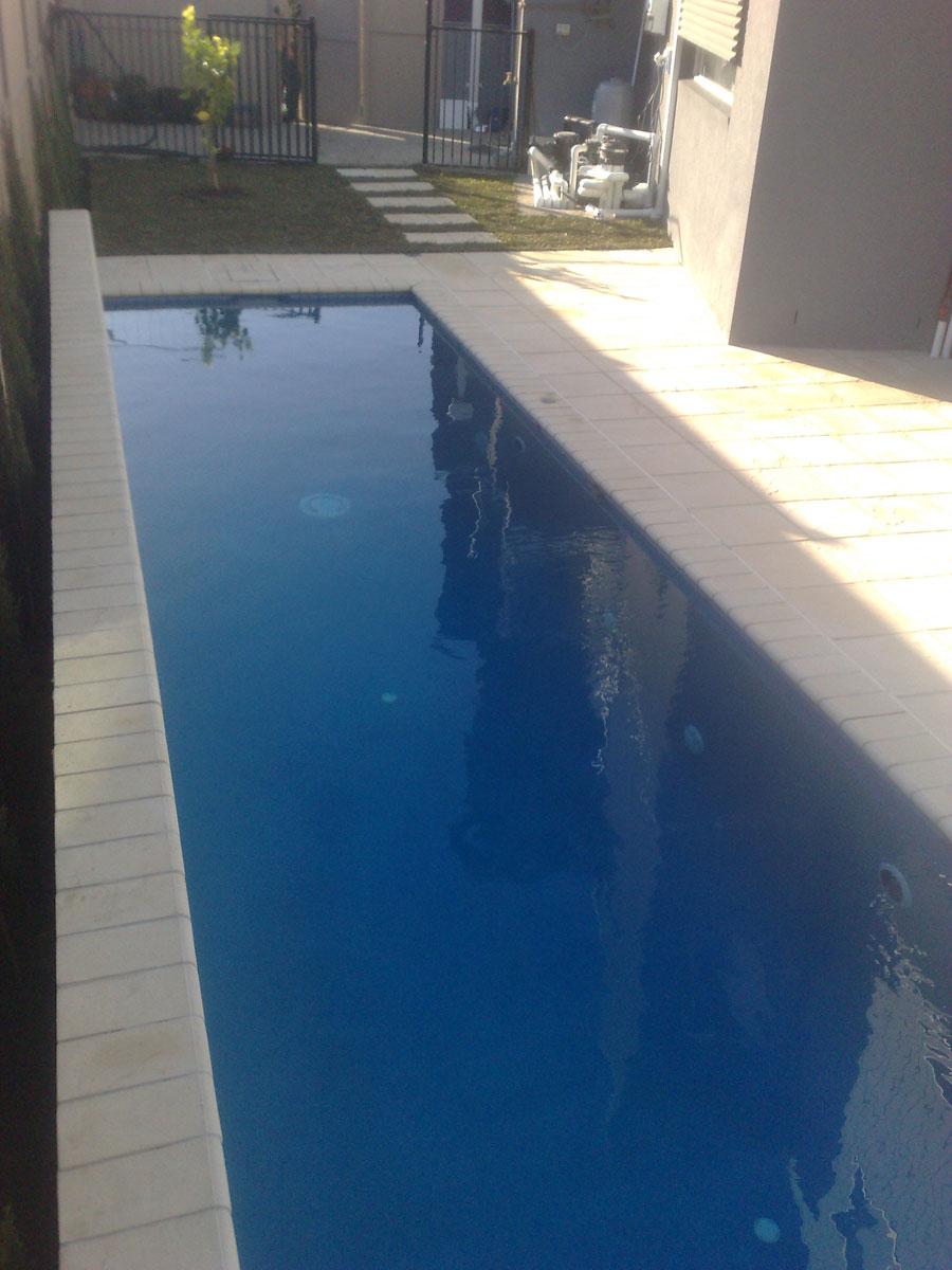 Victorian-Pool-Builders-04