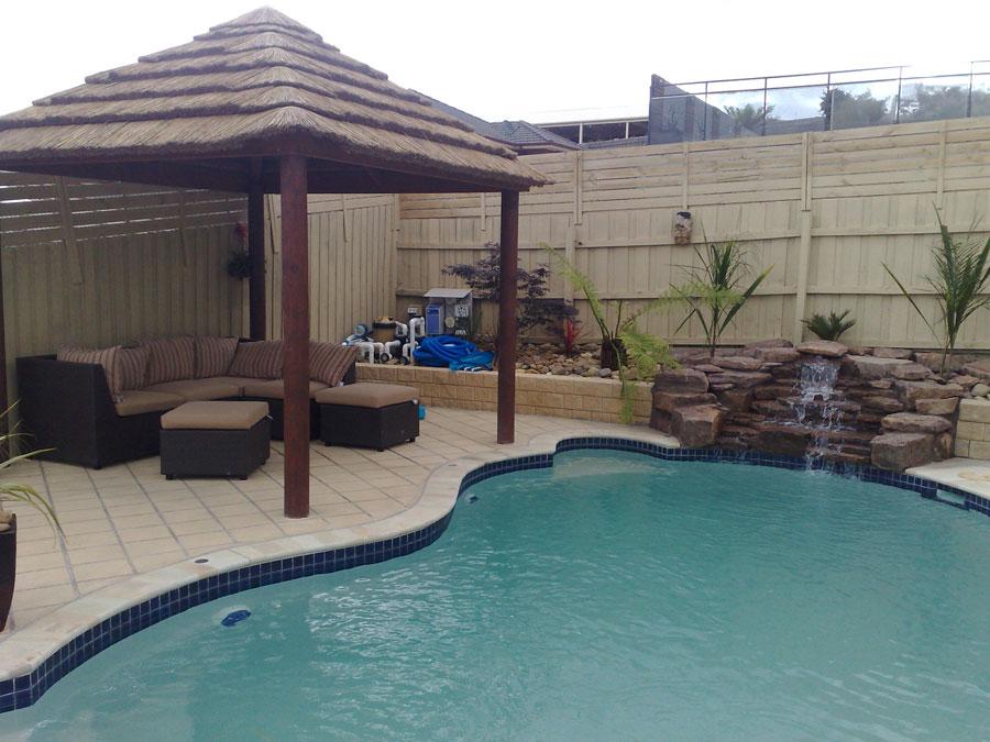 Victorian-Pool-Builders-05