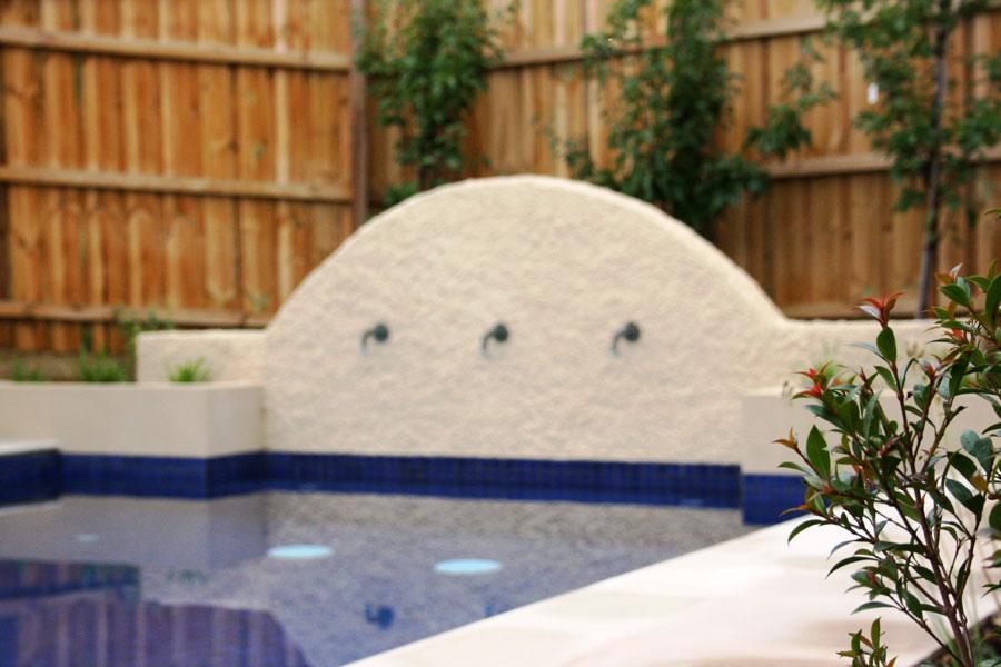 Victorian-Pool-Builders-08