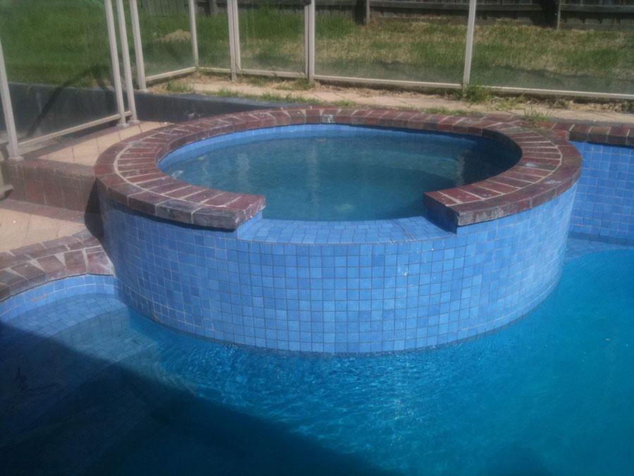 Victorian-Pool-Builders-11