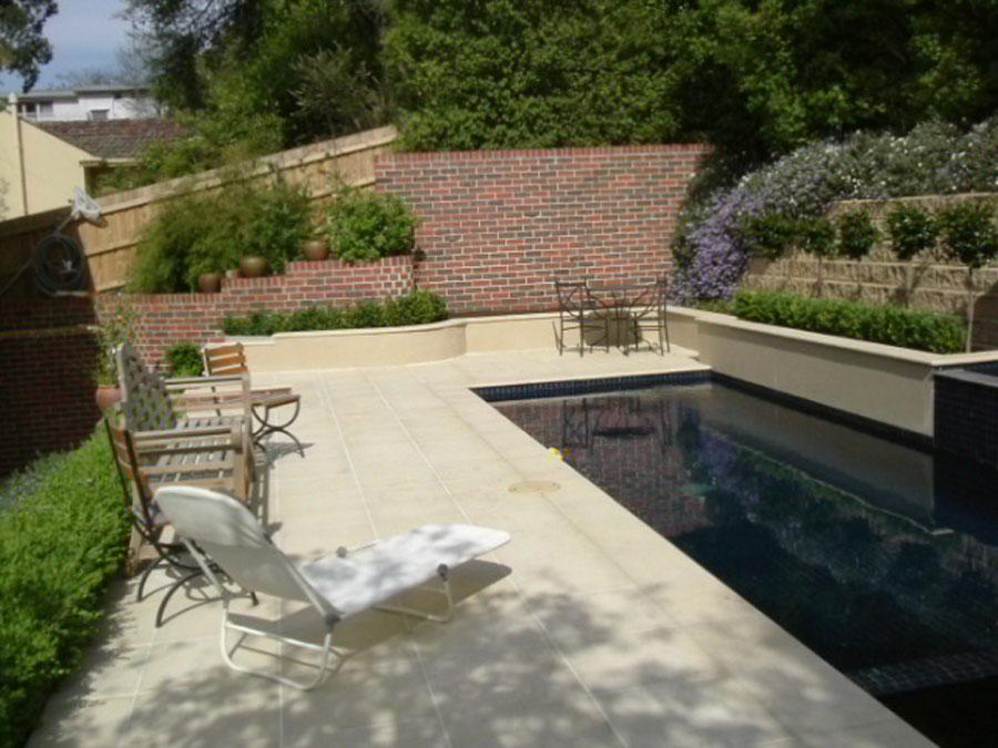 Victorian-Pool-Builders-12
