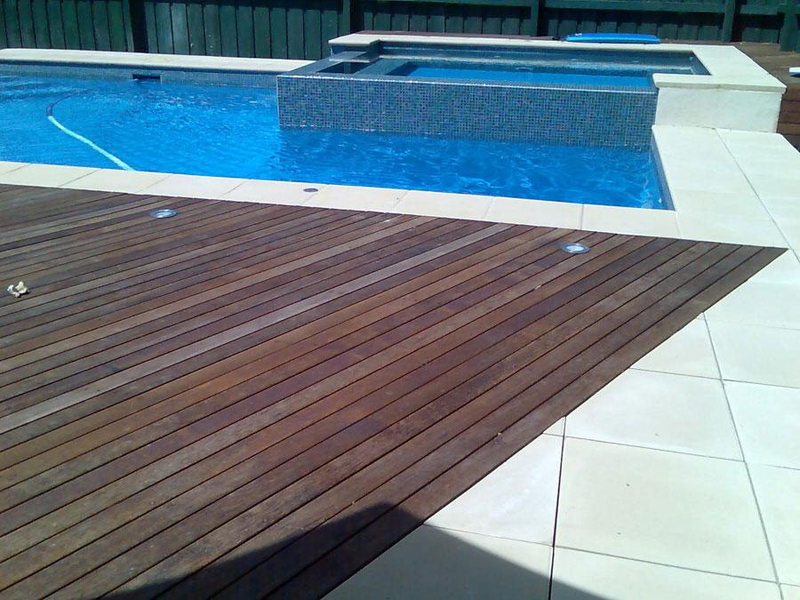 Victorian-Pool-Builders-13