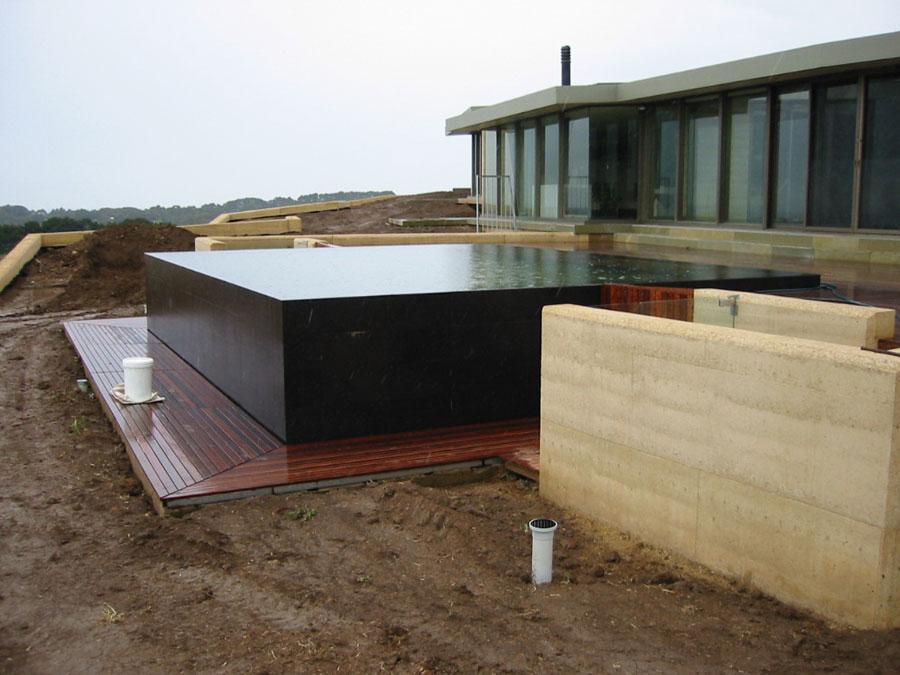 Victorian-Pool-Builders-18