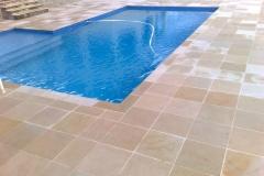 Victorian-Pool-Builders-03