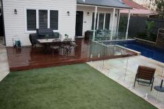 Victorian-Pool-Builders-06