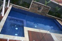 Victorian-Pool-Builders-07
