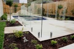 Victorian-Pool-Builders-16