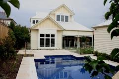 Victorian-Pool-Builders-17