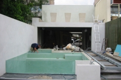 Victorian-Pool-Builders-19