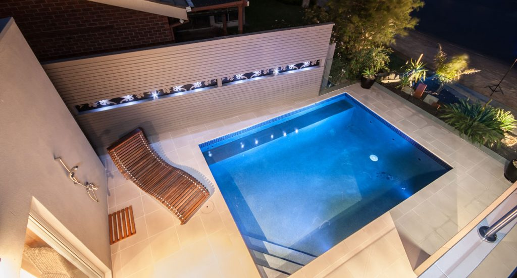 pool renovations melbourne