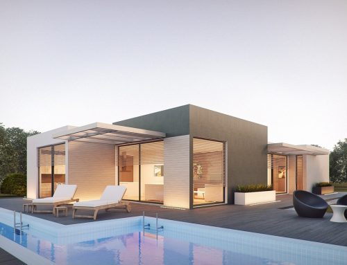 Is Swimming Pool A Good Investment? Here's What You Should Know